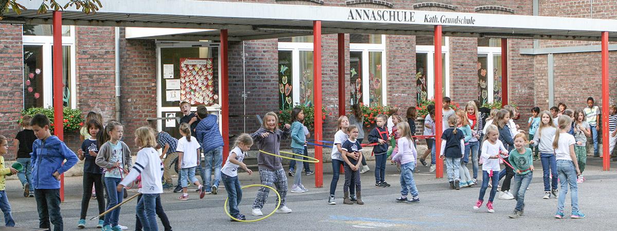 slider-annaschule-mg-1